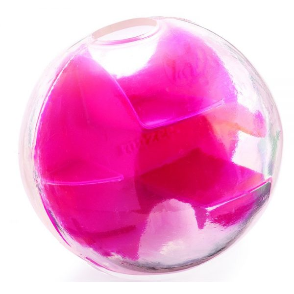 PlanetDog Orbee Tuff Mazee Ball