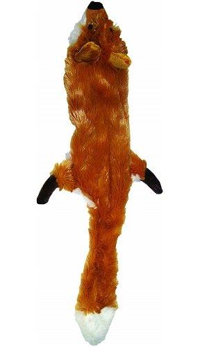 Ethical Plush Skinneeez Fox